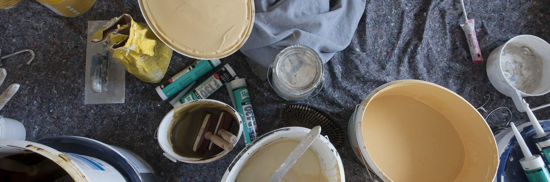 Malerbetrieb Neuner